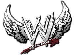 Ver WWE Money in the Bank 2021 En Vivo En Español Latino