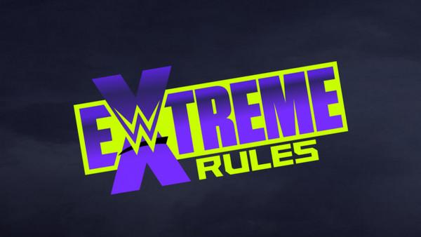 extreme 2021